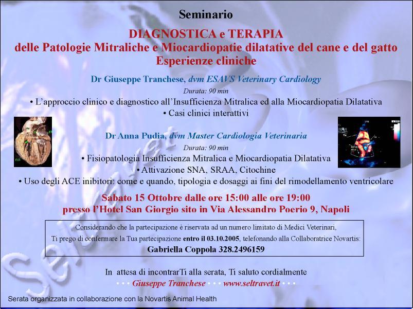 Brochure seminario ottobre 2