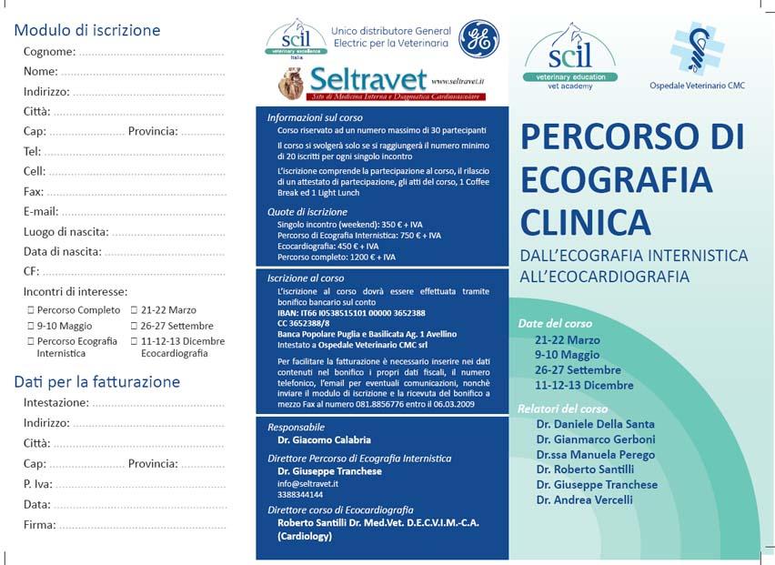 PercorsoEco1